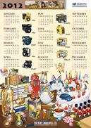 Robinカレンダー2012.jpg