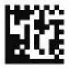 0488611611dataのコピー.jpgのサムネイル画像