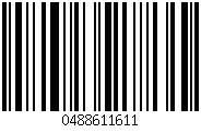 B048861.jpg