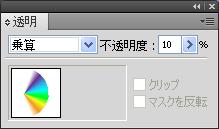 cd001.jpg