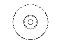 cd_icon-01.jpg