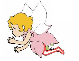 fairy05.jpg
