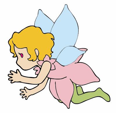 fairy06.jpg