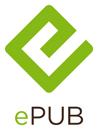 ePUB_logo.jpg