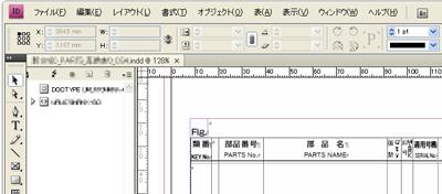 excel_01.jpg